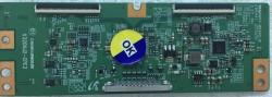 CMO - V320HJ2-CPE2 , DE390BGM-C1 , LE320BGM-C1 , Logic Board , T-Con Board