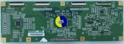 QUANTA DİSPLAY - V32BC3 , T315XW01 VC , Logic Board , T-Con Board