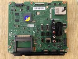 SAMSUNG - BN94-05678 , T , BN94-05746 , V , BN41-01812 , A , BN94-05678 , Z , UE60ES6100 , UE40ES6100 , UE40ES6140 , UE55ES6140 , LED , LTJ400HV05-C , Main Board , Ana Kart