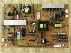 SONY - APS-342/B , 1-888-356-21 , 147450321 , KDL-47W805A , Power Board , Besleme Kartı , PSU