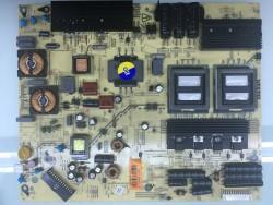VESTEL - 17PW03-5 V1 , 20546186 , Power Board , Besleme Kartı , PSU