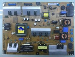 LG - EAY61770201 , LGP3237-10Y , 3PAGC10033A-R , PSLC-L002A , LG , Power Board , Besleme Kartı , PSU