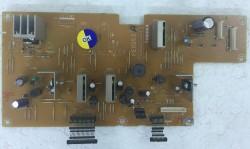 TOSHIBA - V28A000326A1 , PE0253 A , TOSHIBA , 37X3030D , LCD , Power Board , Besleme Kartı , PSU