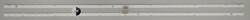 SAMSUNG - V8N1-500SM0-R0 , 180322 , CY-NNHGNV6H , 2 ADET LED ÇUBUK