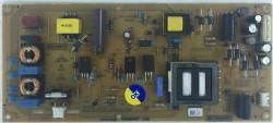 ARÇELİK BEKO - VTY194-05 , ZGP140 , ARÇELİK , BEKO , B48-LW-5433 , A40-LW-5433 , DLED , A40-LB-5433 , 057D40-A13 , Power Board , Besleme Kartı , PSU